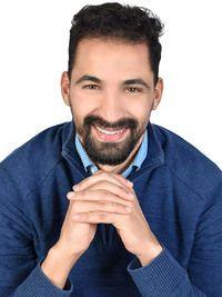 Cooper profil image