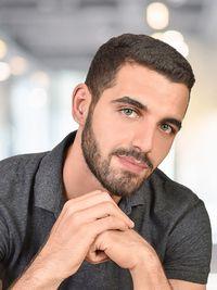 Jensen profil image
