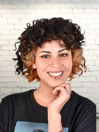 Arya profil image