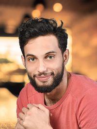 Drake profil image