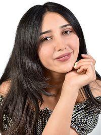 Dakota profile image