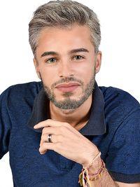 Grant profil image
