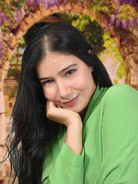 Athena profil image