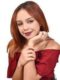 Paula profil image
