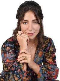 Annie profile image