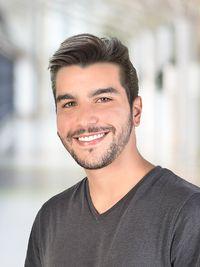 Pablo profil image