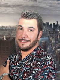 Javier profil image