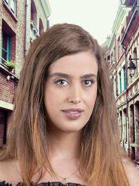 Nikhita profile image