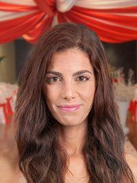 Colombia profil image
