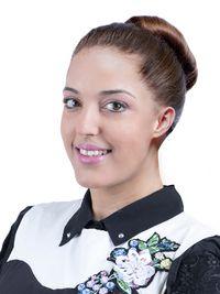 Paige profil image