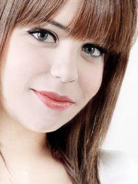 Beth profil image