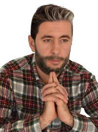 Caleb profil image