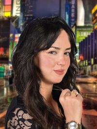 Jennifer profile image