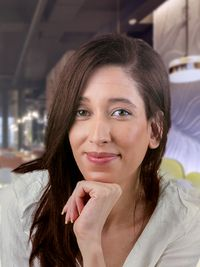 Tara profil image
