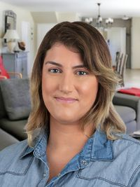 Veronica profil image