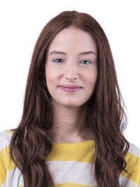 Shakyra profil image