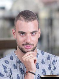 Dustin profil image