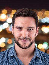 Derrick profil image