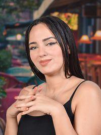 Chelsea profile image