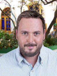 John profil image