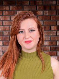 Becky profil image