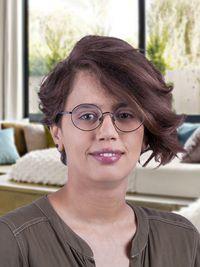 Kira profil image