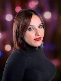 Latoya profil image