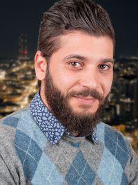 Noah profil image