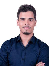 Eden profil image
