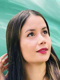 Jasmin profil image