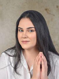 Skye profil image