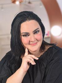 Mikayla profil image