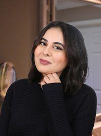 Raya profil image