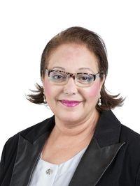 Natalie profil image