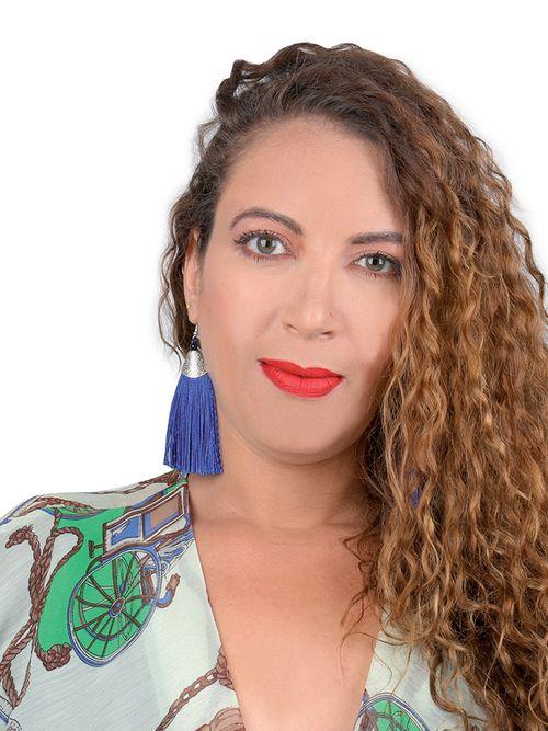 Natacha : Voyant, Tarologue, Numérologue