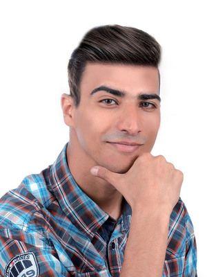 Adrian : Tarologist,Numerologist