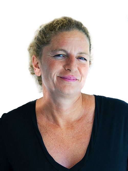 Christine : Voyant, Tarologue, Numérologue