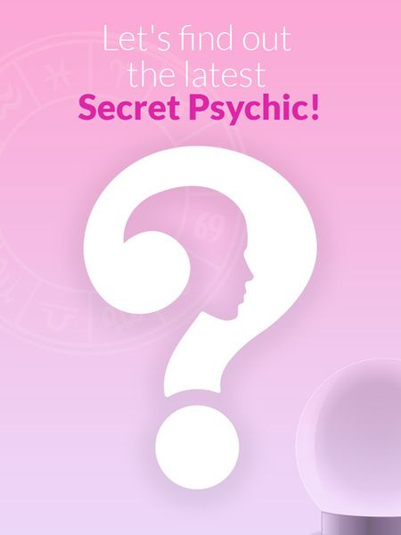 Lucy : call an Tarologist Numerologist : live horoscope