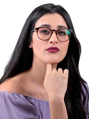 Gianna : Tarologist,Numerologist