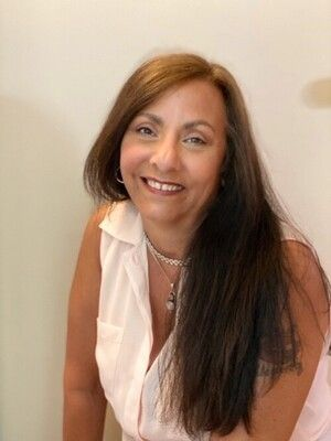 Zahara : Astrologist,Tarologist,Clairvoyant