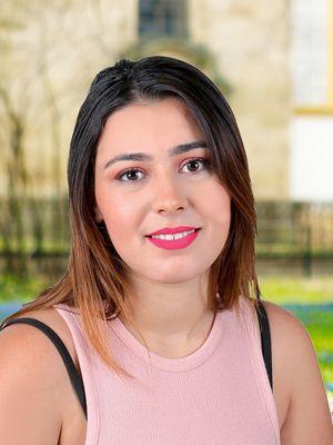 Ariella : Astrologist,Tarologist,Numerologist
