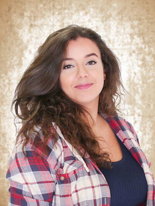 Chiara : Voyant, Tarologue, Numérologue