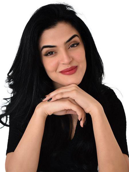 Tatiana : call an Tarologist Clairvoyant : live horoscope