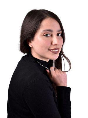 Felicity : Astrologist,Tarologist,Numerologist