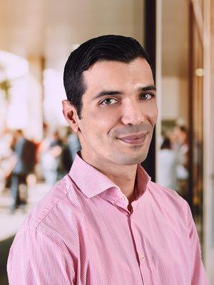 Marco : Astrologist,Tarologist,Numerologist