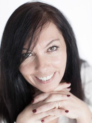 Magda : Voyant, Médium, Tarologue, Astrologue