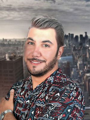Javier : Astrologist,Tarologist,Numerologist,Clairvoyant