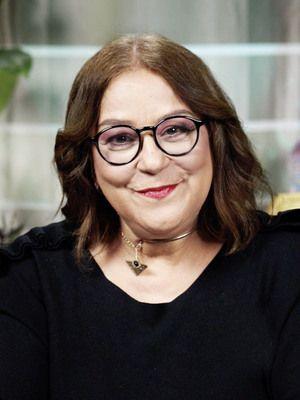 Jocelyne : Tarologue, Astrologue