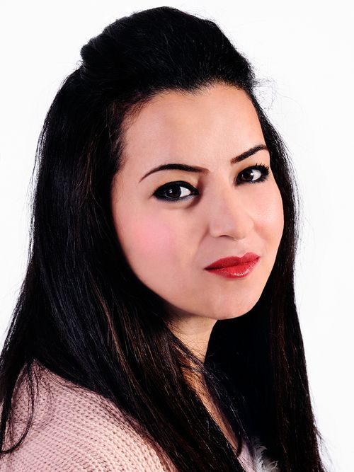 Sandrine : Voyant, Numérologue, Astrologue