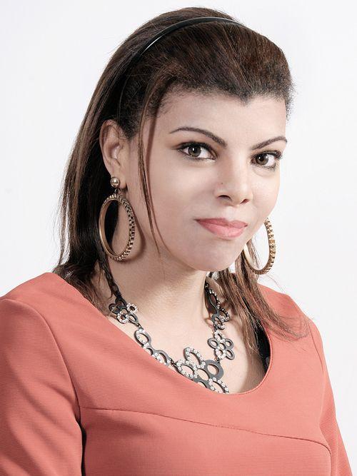 Sultana : Numérologue, Astrologue